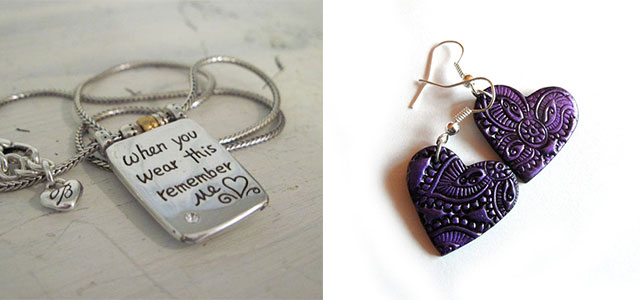 15-Unique-Valentines-Day-Gift Ideas-2014-For-Girlfriends-Or-Wives-Gifts-For-Her