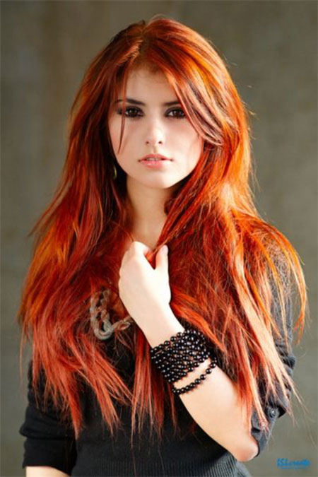 Amazing-Formal-Winter-Hairstyles-2014-For-Girls-Women-1