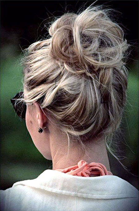 Amazing-Formal-Winter-Hairstyles-2014-For-Girls-Women-10