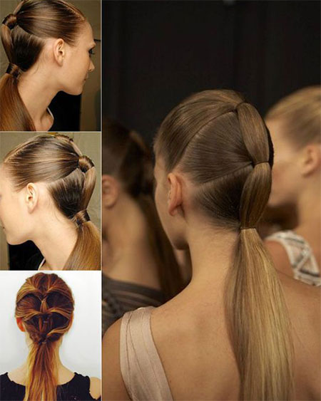 Amazing-Formal-Winter-Hairstyles-2014-For-Girls-Women-11