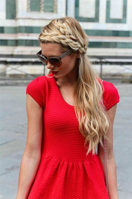 Amazing-Formal-Winter-Hairstyles-2014-For-Girls-Women-2