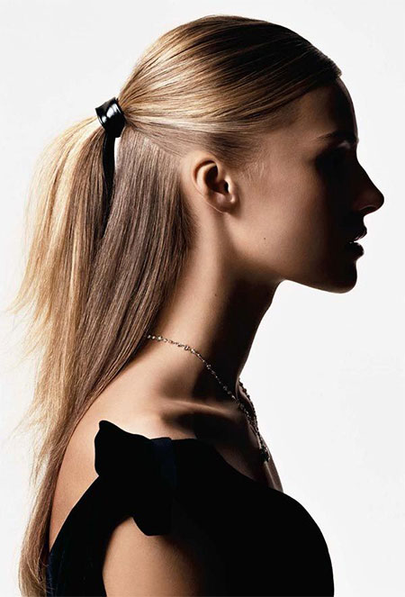 Amazing-Formal-Winter-Hairstyles-2014-For-Girls-Women-3