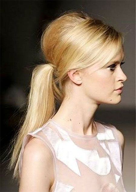 Amazing-Formal-Winter-Hairstyles-2014-For-Girls-Women-4