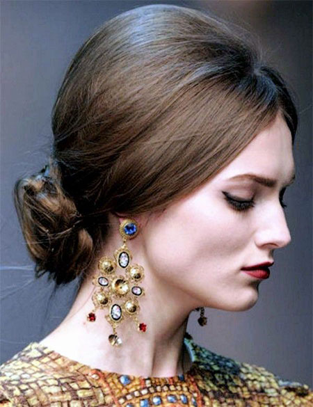 Amazing-Formal-Winter-Hairstyles-2014-For-Girls-Women-6
