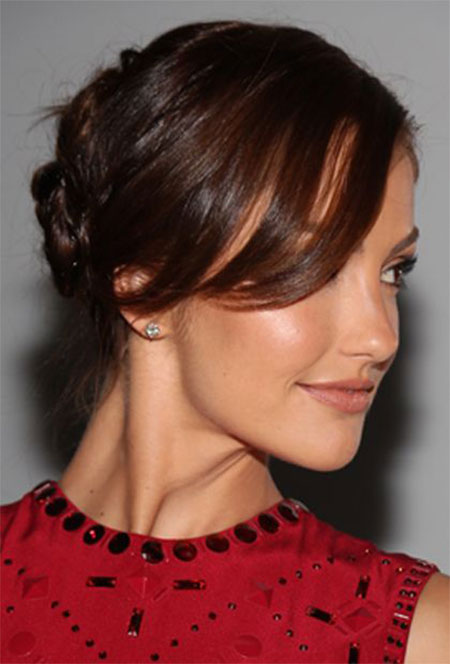 Amazing-Formal-Winter-Hairstyles-2014-For-Girls-Women-7