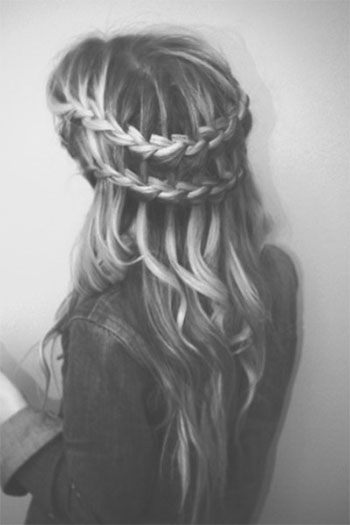 Best-Valentines-Day-Hairstyles-2014-For-Girls-Women-11