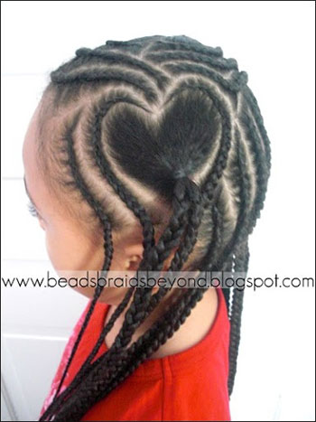 Best-Valentines-Day-Hairstyles-2014-For-Girls-Women-12