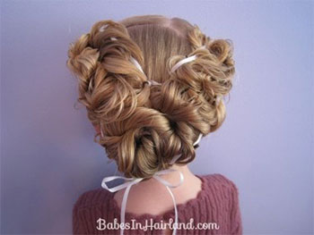 Best-Valentines-Day-Hairstyles-2014-For-Girls-Women-8