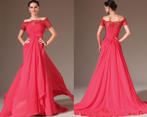 Best-Valentines-Day-Red-Dresses-For-Girls-Women-2014-3