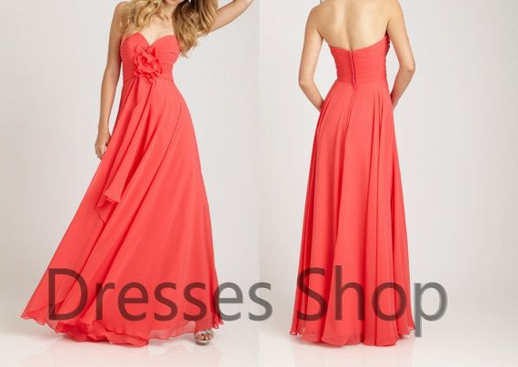 Best-Valentines-Day-Red-Dresses-For-Girls-Women-2014-6