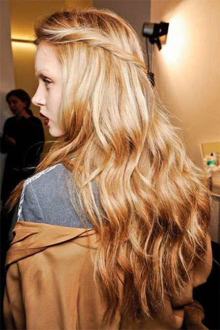 Best-Winter-Hairstyles-2014-For-Girls-Women-11