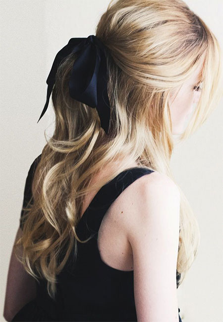 Best-Winter-Hairstyles-2014-For-Girls-Women-5