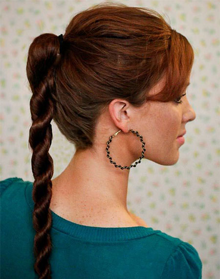 Best-Winter-Hairstyles-2014-For-Girls-Women-7