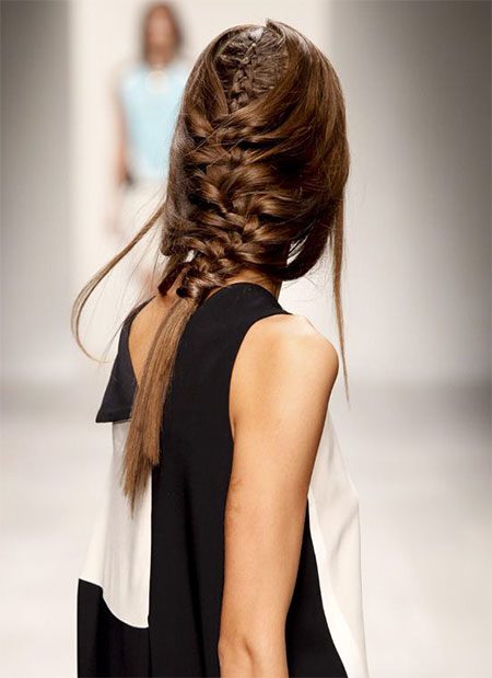 Best-Winter-Hairstyles-2014-For-Girls-Women-8