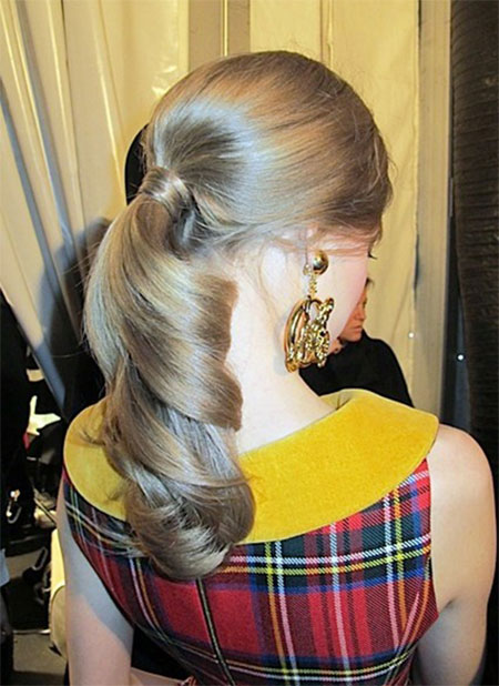 Best-Winter-Hairstyles-2014-For-Girls-Women-9