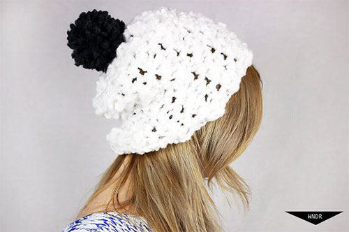 Cute-Crochet-Beanies-for-Girls-Women-2014-Winter-Accessories-12