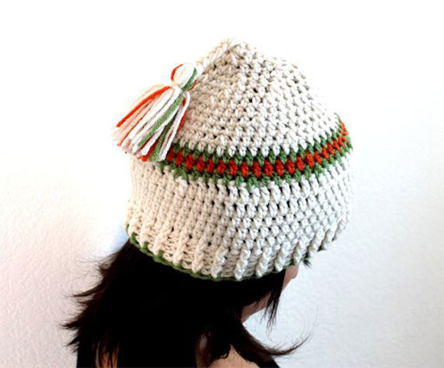 Cute-Crochet-Beanies-for-Girls-Women-2014-Winter-Accessories-13