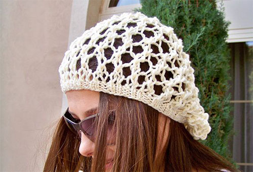 Cute-Crochet-Beanies-for-Girls-Women-2014-Winter-Accessories-4