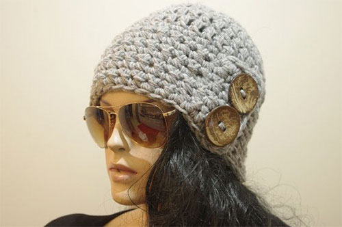 Cute-Crochet-Beanies-for-Girls-Women-2014-Winter-Accessories-7