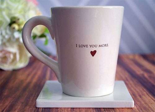 Cute-Valentines-Day-Present-Ideas-For-Boyfriends-Or-Husbands-Gifts-For-Him-12