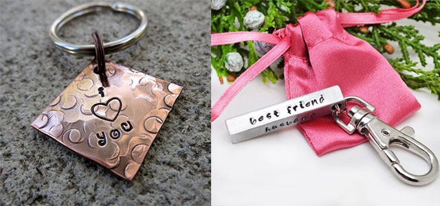 Cute-Valentines-Day-Present-Ideas-For-Boyfriends-Or-Husbands-Gifts-For-Him