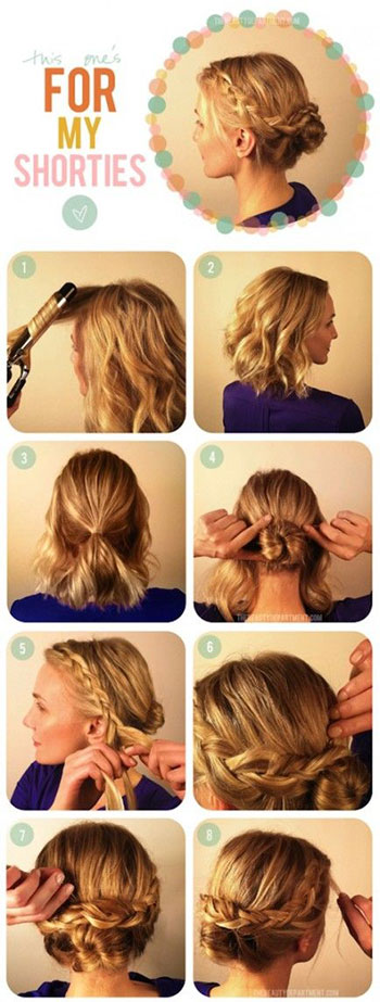 Easy-Valentines-Day-Hairstyle-Tutorials-2014-For-Beginners-Learners-5