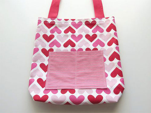 Elegant-Romantic-Valentines-Day-Gift-Bags-Basket-Ideas-2014-5