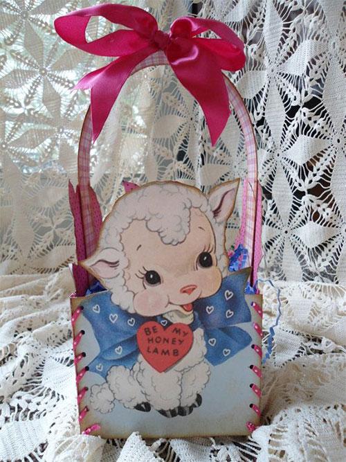 Elegant-Romantic-Valentines-Day-Gift-Bags-Basket-Ideas-2014-8