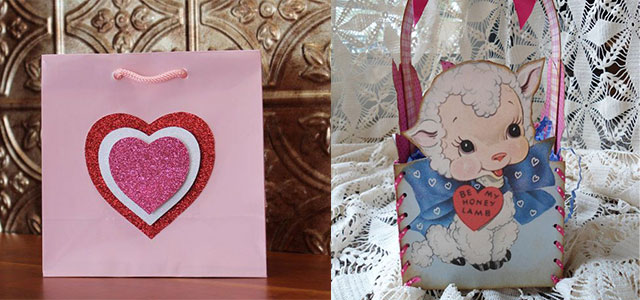 Elegant-Romantic-Valentines-Day-Gift-Bags-Basket-Ideas-2014