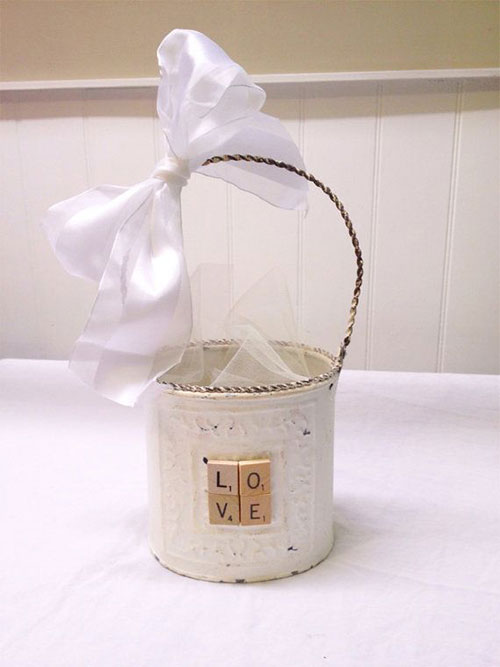 New-Romantic-Valentines-Day-Gift-Basket-Ideas-2014-1