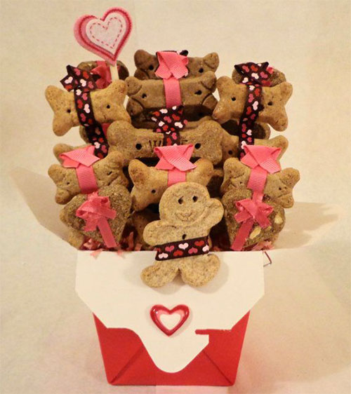 New-Romantic-Valentines-Day-Gift-Basket-Ideas-2014-2