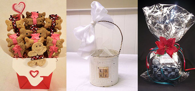 New-Romantic-Valentines-Day-Gift-Basket-Ideas-2014