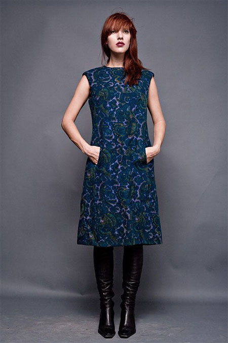 New-Winter-Fashion-Trends-Outfit-Ideas-For-Girls-Women-2014-2015-5