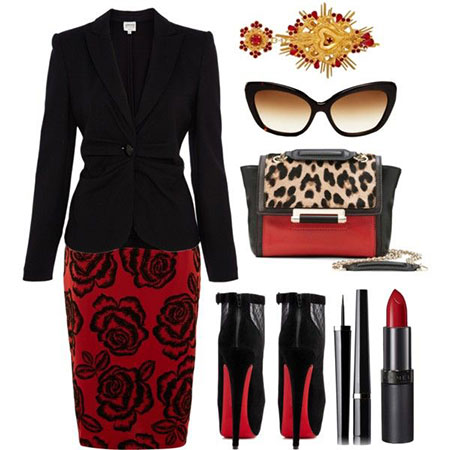 polyvore latest winter fashion trends amp dresses ideas for