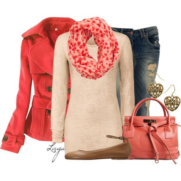 Polyvore-Valentines-Day-Casual-Dresses-For-Teens-2014-1