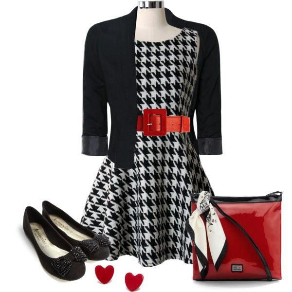 Polyvore-Valentines-Day-Casual-Dresses-For-Teens-2014-10