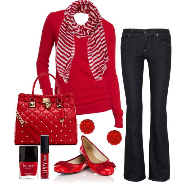 exceptional casual valentines day outfit ideas