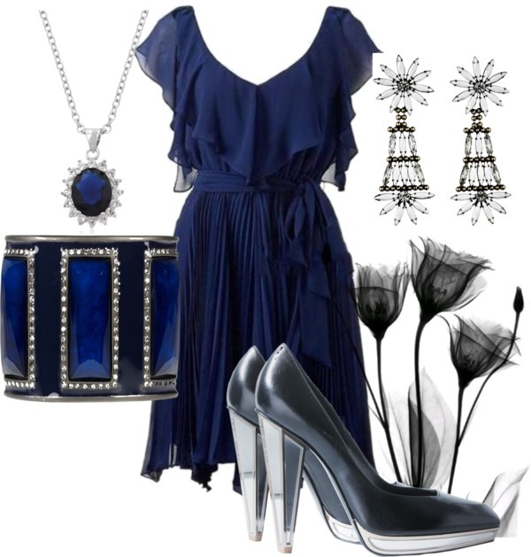 Polyvore-Valentines-Day-Casual-Dresses-For-Teens-2014-6