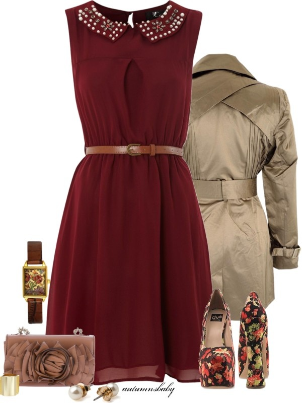 Polyvore-Valentines-Day-Casual-Dresses-For-Teens-2014-7