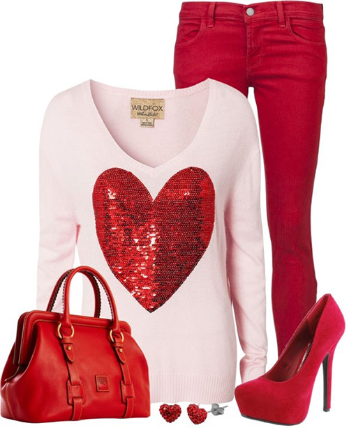 Polyvore-Valentines-Day-Casual-Outfits-For-Girls-Women-2014-10