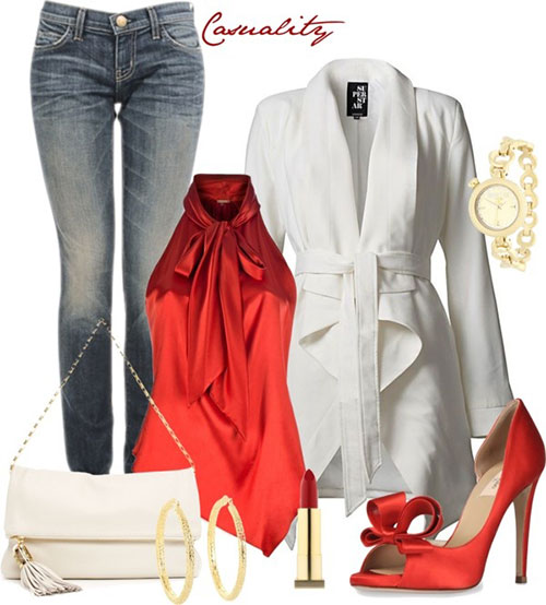 Polyvore-Valentines-Day-Casual-Outfits-For-Girls-Women-2014-11