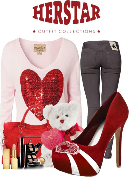 Polyvore-Valentines-Day-Casual-Outfits-For-Girls-Women-2014-12