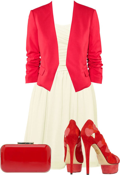 Polyvore-Valentines-Day-Casual-Outfits-For-Girls-Women-2014-3