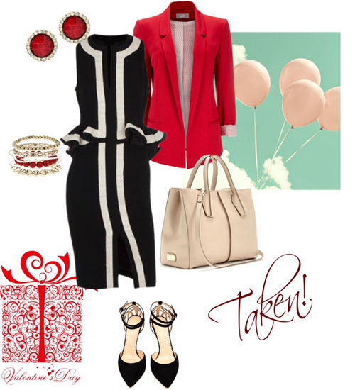 Polyvore-Valentines-Day-Casual-Outfits-For-Girls-Women-2014-5
