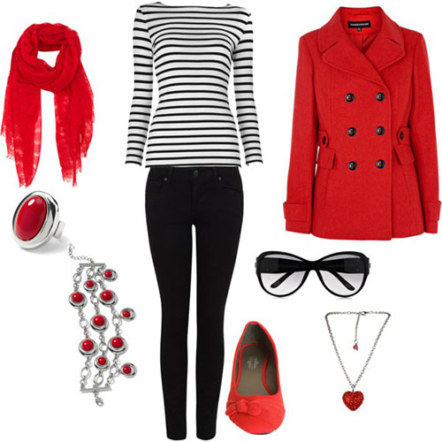 Polyvore-Valentines-Day-Casual-Outfits-For-Girls-Women-2014-6