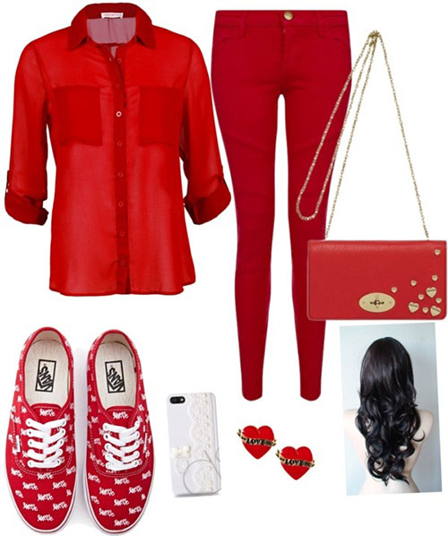 Polyvore-Valentines-Day-Casual-Outfits-For-Girls-Women-2014-7