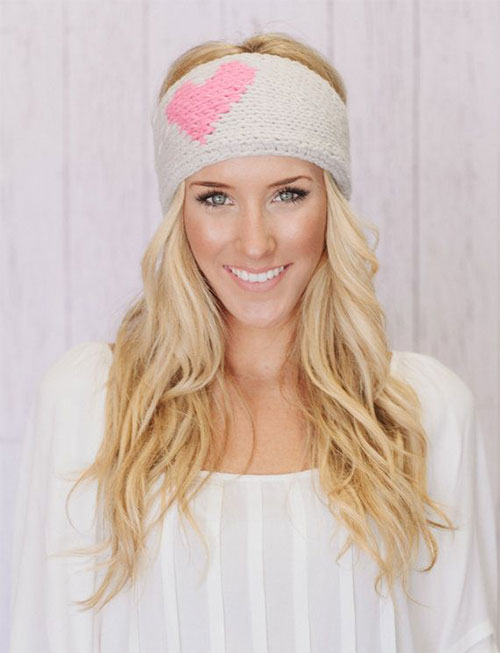 Winter-Headbands-With-Bow-Crochet-Knitting-Patterns-For-Women-1