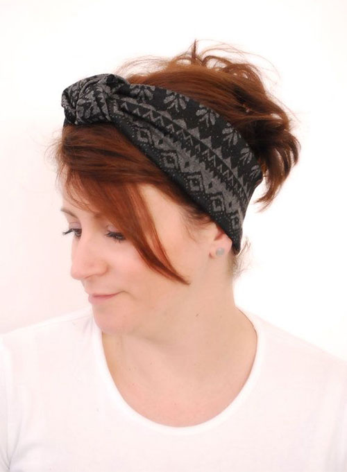 Winter-Headbands-With-Bow-Crochet-Knitting-Patterns-For-Women-10