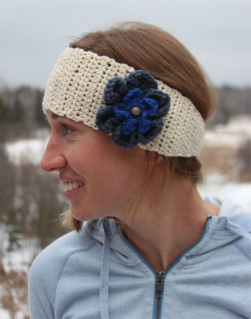 Winter-Headbands-With-Bow-Crochet-Knitting-Patterns-For-Women-11