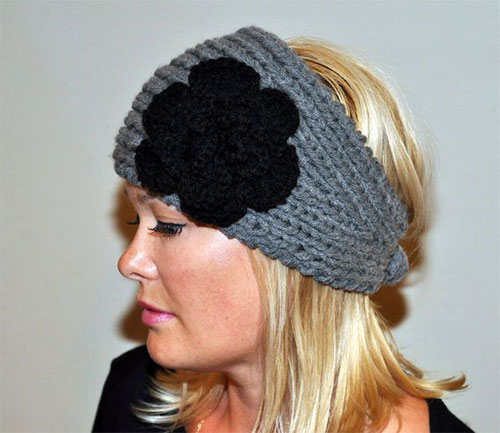 Winter-Headbands-With-Bow-Crochet-Knitting-Patterns-For-Women-15